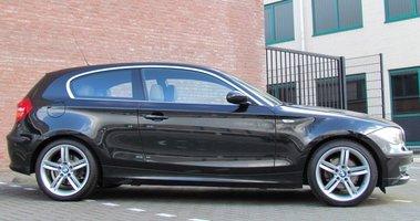Winst Met Particulier Autoverkopen Verkoop Uw Auto Voor De Beste Prijs